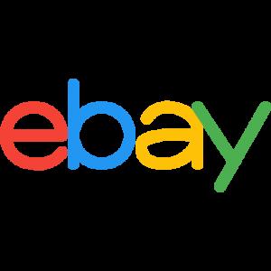 Ebay Käufer t***l